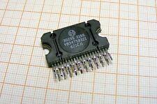 Integrated Circuit 30255 BOSCH [085-55]