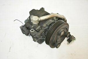 Mazda 6 GG GY 2.3 Klimakompressor