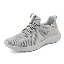 Men's Sneakers Shoe Running Tennis Athletic Walking Trainer Casual Shoes Size Us