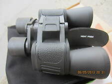 Day/Night Prism 10x60  Binoculars