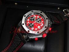 Audemars Piguet Royal Oak Offshore Singapore F1 Grand Prix 26190OS.OO.D003CU.01