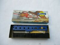 Athearn 5633 STD Observation Model Railroader 65th  Free Shipping