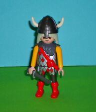 Vikingos caballero a 3154 3151 4433 3150 5003 ritterburg wikingerschiff fortaleza