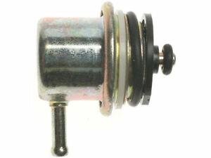 For 1995-1997 Saturn SL2 Fuel Pressure Regulator SMP 56192WS 1996 1.9L 4 Cyl
