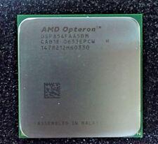 AMD osp854faa5bm Opteron 854 2.8ghz Conector 940 CPU