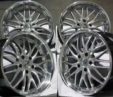 "ALLOY WHEELS X 4 19"" SPL CRUIZE 190 FITS JAGUAR XE XF XJ F S X TYPE XK F PACE"