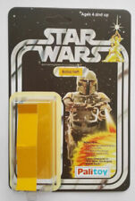 Palitoy Other Star Wars Collectables