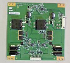 """46"""" Toshiba LCD TV 46SL417U LED Address Board 55.46T11.D01"""