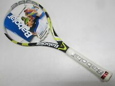 **NEW OLD STOCK** BABOLAT AERO PRO LITE GT TENNIS RACQUET (4 1/2)