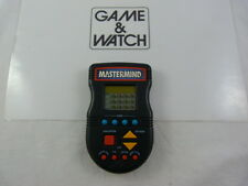 Handheld: Mastermind - MB 1998