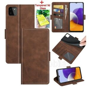 For Motorola Moto G30 Case Leather Wallet Book Flip Stand Cover for Mobile Phone