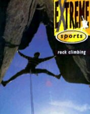 New listing Rock Climbing by Ben Roberts: New