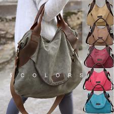 -20% The Outback Bag 15 Colors Handbag Original Quality Leather For Women