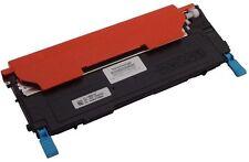 Cyan Toner Cartridge for Samsung Printer