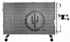 A/C Condenser Performance Radiator 4334