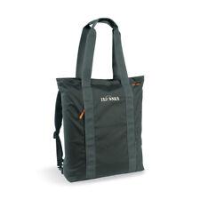 Tatonka Grip Bag Titan Grey 2017 Tasche grau