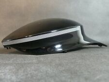 OEM BMW SERIES i8 _ RIGHT WING MIRROR HOUSING COVER CAP