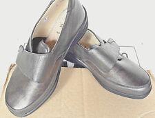 Damen Halbschuhe & Ballerinas Solidus Größe 37 günstig