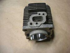 NOS OEM echo cylinder 4 nos equipment parts nla