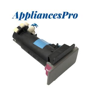 Whirlpool Refrigerator Water Filter Housing W11036338 W11162042