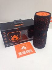 AquaTune Waterproof Speaker Wireless Sound Bar Yatra 12610 Bluetooth HD Audio