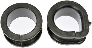 Rack and Pinion Bushing Right Dorman 905-402 fits 96-04 Nissan Pathfinder