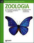 Zoologia ATLANTI SCENTIFICI GIUNTI COD.9788809054240