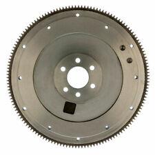 Clutch Flywheel-VIN: F, GAS, CARB, Natural Exedy FWCHR106