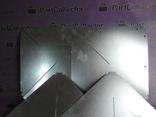 RADAR REFLECTOR 10074  340X340X470 mm 1000g 7 m2