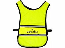 High-Visibility Fitness Bibs