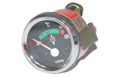 Messeinheit Wassertemperatur Massey Ferguson 35 50 65 85 88 135 Traktor