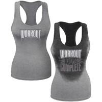 Let/'s Hit The BarWorkout Sweat Activated Men/'s Tank TopOriginal Brand New