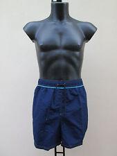 Costume da bagno Boxer. Moda Mare Uomo. Scuba. Taglie Forti. TG 5XL-6XL