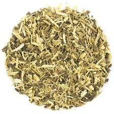 Liquorice Licorice Root Cut Loose Herbal Tea 75g - Glycyrrhiza Glabra
