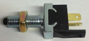 NEW Stop Light Switch for TOYOTA CAMRY COROLLA LAND CRUISER TERCEL