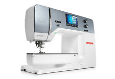Bernina B770QE Longarm Sewing, Quilting & Embroidery Machine (7 Year Warranty)
