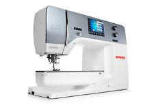 Bernina B770QE Longarm Sewing, Quilting & Embroidery Machine (7 Year Warranty)