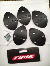 CLEAT SPACERS TIME - Genuine from Time France