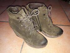 Scarpe da donna Geox verde | Acquisti Online su eBay