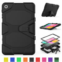 For Samsung Galaxy Galaxy Tab A 10.1 inch T510 2019 Protective Hard Case Cover
