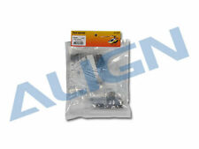 Align T-REX 250-500 Borsa Hardware