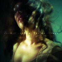 "Rachel Zeffira - The Deserters (NEW 12"" VINYL LP)"