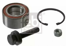 Wheel Bearing Kit FEBI BILSTEIN 19920