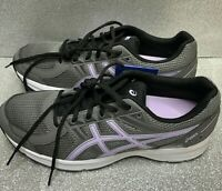 BNWT Asics Women's 8.5 Sneakers Running Athletic Cross Training Shoes In Box CAB