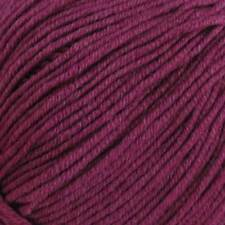 Ball Sublime Crocheting & Knitting Yarns