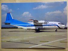 SCORPION AIR    ANT 12B   LZ-VEB