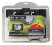Backup Camera-Smart Hitch(TM) Camera and Sensor System Hopkins 50002