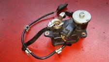 Stellmotor Ansaugbrücke Einlassklappen Mercedes W164 W221 420 CDI 6291500194