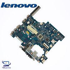 Genuine Lenovo G575 4383 AMD E-300 motherboard LA-6757P LA-675 Garantía