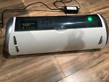"""PROVO CRAFT Cricut Expression 24"""" Personal Cutter Machine CREX001"""